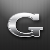 Galpin Motors Automotive
