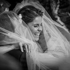Fotografo di matrimoni Giandomenico Cosentino (giandomenicoc). Foto del 27.03.2018
