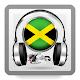 Radio Jamaica FM Stations - Radio Jamaicana Download for PC Windows 10/8/7