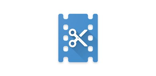 VidTrim - Video Editor APK [2 6 1] - Download APK