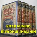 Kitab Kuning Riyadhus Shalihin icon