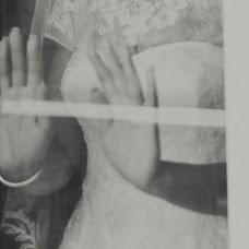 Wedding photographer Barbara Olivastro (barbaraolivastr). Photo of 04.05.2015