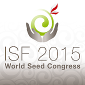 ISF World Seed Congress 2015