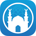 Athan Pro - Azan & Prayer Times & Qibla icon