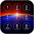 Pin Lock Screen 2.1 icon