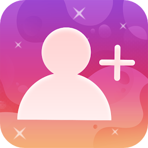 Royal Followers Pro Instagram for PC