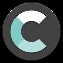 Default Dark Theme for CM13 icon