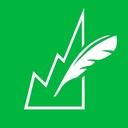 RobinHood Portfolio Export CSV/Excel(Updated) Icon