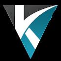 KitesVoip icon