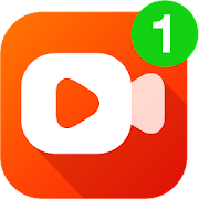 Screen Recorder For Game, Video Call, Online Video