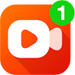 Screen Recorder For Game, Video Call, Online Video APK