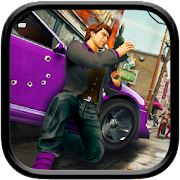 App Codes for unof Grand Theft Auto San Andreas apk for kindle fire