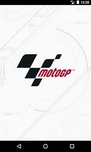 MotoGP™- gambar mini screenshot