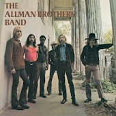 The Allman Brothers Band (Deluxe)