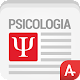 Download Psicologia Online for PC - Free News & Magazines App for PC