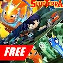 Hints for Slugterra Slug It Out mod Walkthrough icon