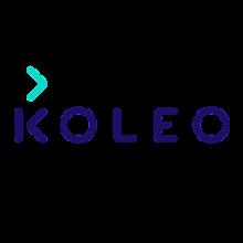 KOLEO - PKP (Polish Railways) timetable Download on Windows