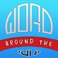 Around The Word apk