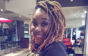 Lady Zamar says that Mzansi has been doing the most when it comes to making quality music.