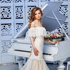 Wedding photographer Pavel Skvorcov (PSNN). Photo of 25.04.2017