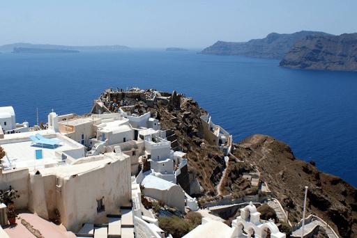 Grèce, moto, voyage , Péloponnèse, Athène