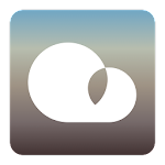 Plume Air Report Icon