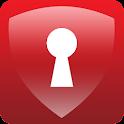 안심쇼핑세이프 인증서 icon