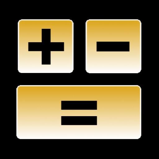 Scientific Calculator 3 - Apps on Google Play