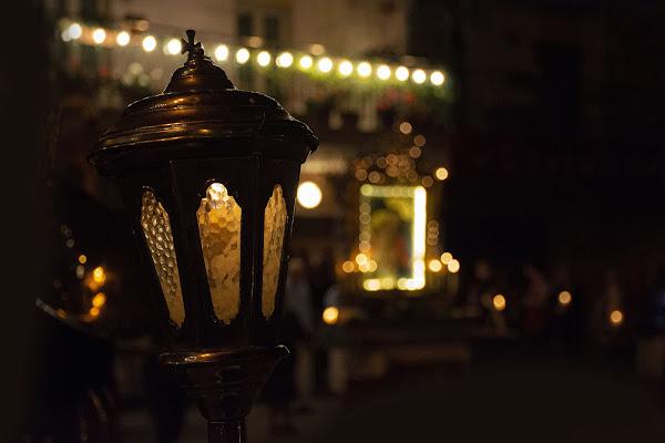 luce della lanterna di mauro16