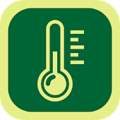 Meteo Calculator