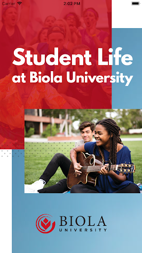 Biola Student Life 2.5.0 screenshots 1