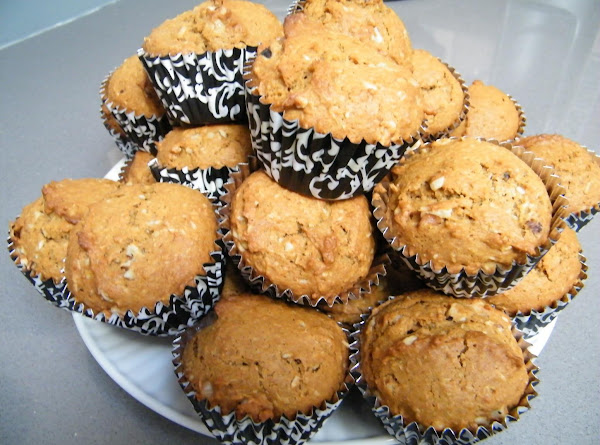 Vegan Pumpkin-coconut Cake Recipe