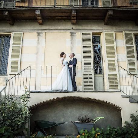 Wedding photographer ambra pegorari (pegorari). Photo of 07.11.2017