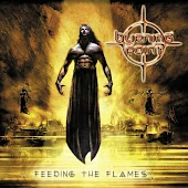Feeding the Flames (Deluxe Edition)