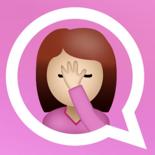 Frases E Mensagens Para As Recalcadas E Invejosas Apps On