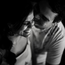 Wedding photographer Guilherme Kahuna (kahuna). Photo of 17.07.2015