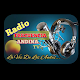 Download Radio Frecuencia Andina For PC Windows and Mac