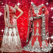 Royal Bridal Suit Editor