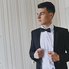 Wedding photographer Valeriy Alkhovik (ValerAlkhovik). Photo of 30.06.2017