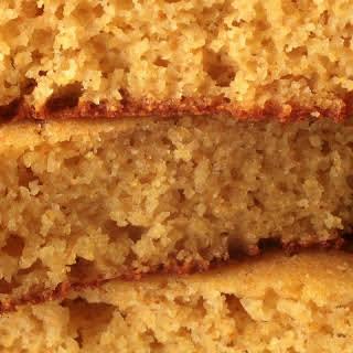 Basic Cornbread Without Milk Recipes.