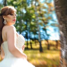 Wedding photographer Daniel Rotila (rodanphotograph). Photo of 29.06.2017