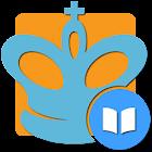 Ajedrez: errores y celadas en la apertura icon