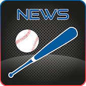 Los Angeles D. Baseball News