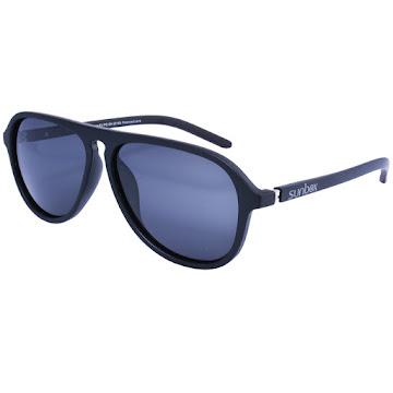 Gafas Sunbox Protección Uv
