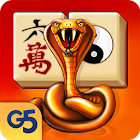 Mahjong Artifacts® (Full) icon