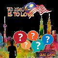Malaysia Quiz Game