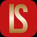 LocSoc icon
