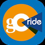 GoRide Pilot icon