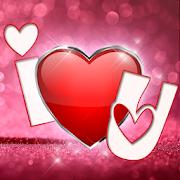 خلفيات انا احبك - خلفيات حب ورومانسيه