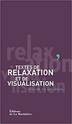 Textes De Relaxation Et De Visualisation Pdf : textes, relaxation, visualisation, Télécharger, Textes, Relaxation, Visualisation., Stress, Livre, Ligne